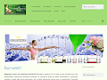 Bionatura Pharma Dacica Royal Nutrition