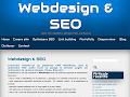 Creare website, optimizare SEO