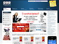 NCA Corporation-Mentenanta IT,Web Design